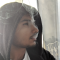 Chaudhary Ashish, 25, Lima, Peru