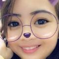 Edna Lardizabal, 23, Bacoor City, Philippines