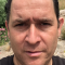 Ahmet bedir, 36, Antalya, Turkey
