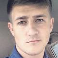 Игорь, 34, Khabarovsk, Russian Federation