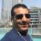 Hamoud, 40, Aden, Yemen
