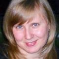 Nadezhda, 44, Krasnoyarsk, Russian Federation