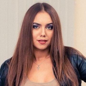 olia, 34, Gorohov, Ukraine
