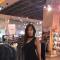 Janna, 37, Almaty, Kazakhstan