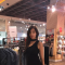 Janna, 39, Almaty, Kazakhstan