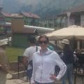 Janna, 40, Almaty, Kazakhstan