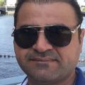 Dana, 36, Erbil, Iraq