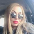 Tsoni, 29, Dubai, United Arab Emirates