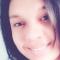 Karine, 24, Manaus, Brazil