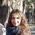Алена Барская, 34, Sochi, Russian Federation