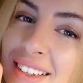 Diana James, 35, Las Vegas, United States
