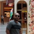 Srini, 37, Bangalore, India