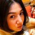 Cher, 39, Bangkok, Thailand