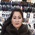 Турлумбекова Анна, 42, Saratov, Russian Federation