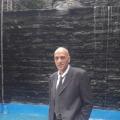 Ashraf Mansy, 37,