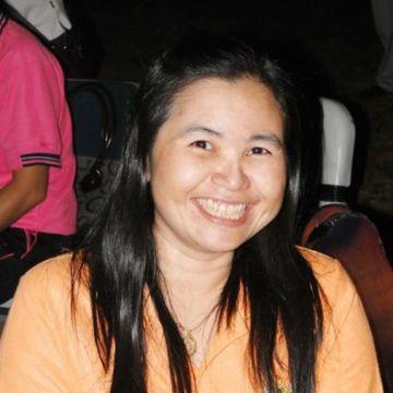 potchanakorn sawatdisara, 40, Bangkok, Thailand