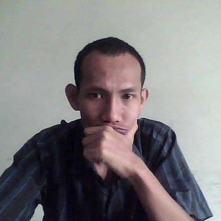 auliya ulkhaqqu amr, 36, Bandung, Indonesia