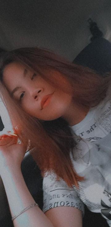 Карина Ямпольская, 21, Kiev, Ukraine