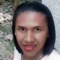valerye rodrigues, 24, Bogota, Colombia