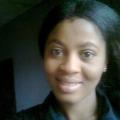 Dafina, 29, Nowata, United States