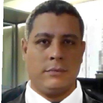 Carlos Eduardo Linan Salazar, 44, San Andres, Colombia