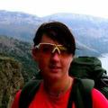 Юлия, 32, Kiev, Ukraine