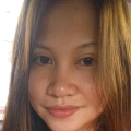 Rose Barber, 24, Muntinlupa, Philippines