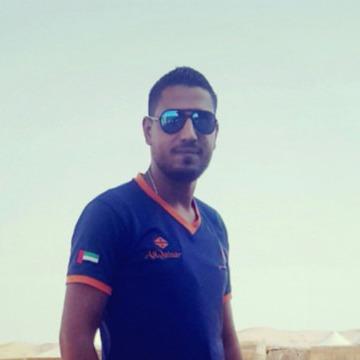 ابو زيد المصري, 29, Dubai, United Arab Emirates
