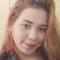 Jassy Rice, 27, Cavite, Philippines