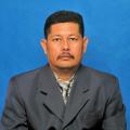 mohd ibrahim ibrahim, 57, Kuala Lumpur, Malaysia