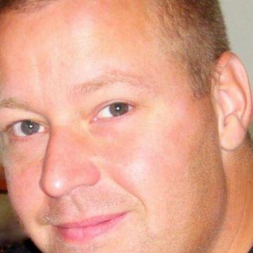 Michael morgan, 55, Mexico, United States