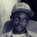 Biig Weezi, 31, Ghana, Nigeria