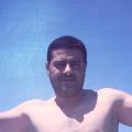 hesham, 42, Cairo, Egypt