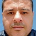 hesham, 43, Cairo, Egypt
