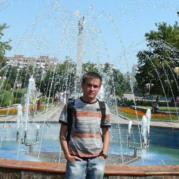 Алексей, 36, Chelyabinsk, Russian Federation