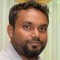 M Bassam Adam, 39, Male, Maldives