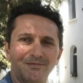 MEHMET ALİ, 50, Izmir, Turkey