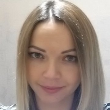 Alesya, 34, Samara, Russian Federation