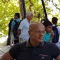 Ahmad, 51, Amman, Jordan