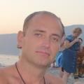 Alex, 41, Gagra, Abkhazia