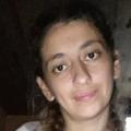 Jesica Liverattore, 30, Santa Fe, Argentina