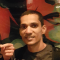 Fareed Alshihab, 32, Muscat, Oman