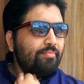 Syd Pavel, 32, Dhaka, Bangladesh