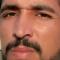 Tausif Khan, 26, Bishah, Saudi Arabia