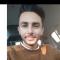 Ahmed Hany Hashish, 21, Alexandria, Egypt