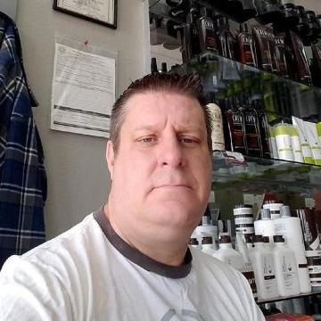 lloyd roll brashaw, 56, New York, United States