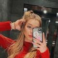 Sasha, 21, Kiev, Ukraine