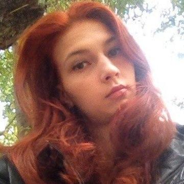 Светик Семицветик, 24, Moscow, Russian Federation