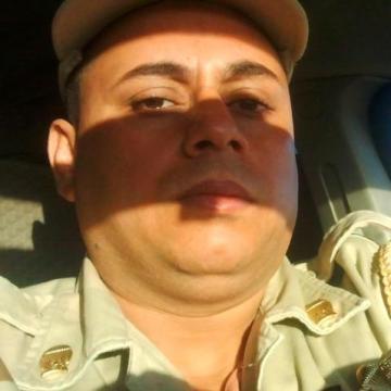 عادل الجيار, 46,