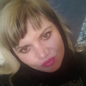 Кира, 36, Dnipro, Ukraine